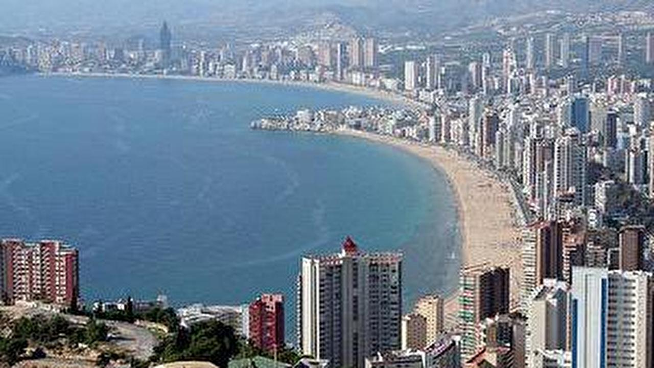 benidorm_spain_popsique.jpg